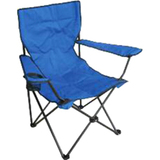 Texsport Camping Chair with Arm - 15154