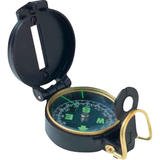 Texsport Analog Lensatic Compass - 27050
