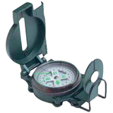 Texsport Analog Marching Compass - 27110