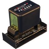 DITEK DTK-2MHLP24BWB Surge Suppressor DTK-2MHLP24BWB