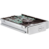 "LaCie 301996 3 TB 3.5"" Internal Hard Drive 301996"