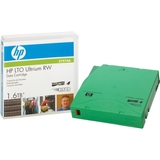 HP LTO Ultrium 4 Data Cartridge C7974AJ