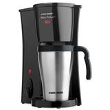 Black & Decker Brew 'N Go DCM18 Coffeemaker