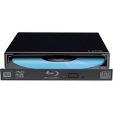 LaCie 301978 Blu-ray Writer - External