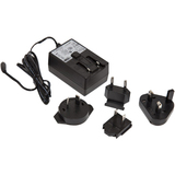 3M 78-6972-0033-1 AC Adapter