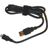 3M 78-6972-0034-9 Data Transfer Cable Adapter - 78697200349