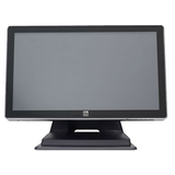 "Elo 1519L 15.6"" LCD Touchscreen Monitor - 16:9 - 8 ms E732007"