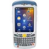Motorola MC55A0-HC Handheld Terminal MC55A0-H70SWQQA9WR