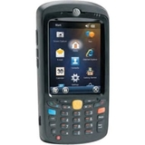 Motorola MC55A0 Handheld Terminal MC55A0-P30SWQQA7WR
