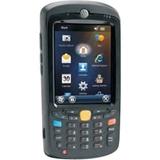Motorola MC55A0 Handheld Terminal MC55A0-P30SWRQA9WR