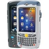 Motorola MC55A0 Handheld Terminal MC55A0-P40SWQQA9WR