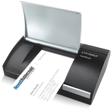 Dymo CardScan 1760685 Card Scanner 1760685