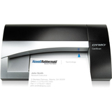 Dymo CardScan 1760686 Card Scanner 1760686