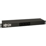 Tripp Lite Basic PDUH20DV PDU - PDUH20DV