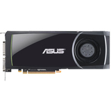 ASUS ENGTX570/2DI/1280MD5 GeForce GTX 570 Graphics Card - PCI Express 2.0 x16 - 1.50 GB GDDR5 SDRAM