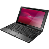 Lenovo IdeaPad S10-3 0647-2JU 10.1' LED Netbook - Atom N455 1.66GHz