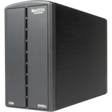 IOCell NetDISK 352UN NAS Hard Drive Array
