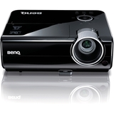 BenQ MX511 3D Ready DLP Projector