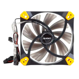 Antec TrueQuiet 120 Cooling Fan TRUE QUIET 120