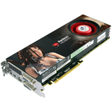 Sapphire 100311SR Radeon HD 6970 Graphics Card - 880 MHz Core - 2 GB GDDR5 SDRAM - PCI Express 2.0 x16