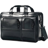 Samsonite 43116-1041 Carrying Case for 15.6 Notebook - Black