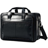 "Samsonite Business Carrying Case for 15.6"" Notebook - Black - 431181041"