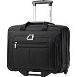 SML438761041 - Samsonite Classic 43876-1041 Carrying Case (Rol...