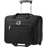 Samsonite Classic 43876-1041 Carrying Case for 15.6 Notebook - Black