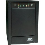 Tripp Lite SmartPro Tower 1050SLT UPS - SMART1050SLT