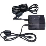 Canon AC Adapter Kit ACK800
