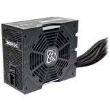 XFX PRO750W ATX12V & EPS12V Power Supply - 85% Efficiency - 750 W