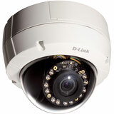 D-Link SecuriCam DCS-6511 Surveillance/Network Camera - Color, Monochrome