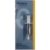 Antec Nano Diamond Thermal Compound