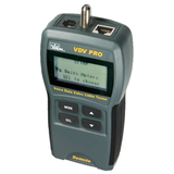 IDEAL VDV PRO Cable Analyzer