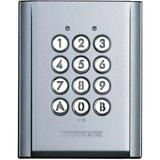 Aiphone AC-10S Keypad Access Device AC-10S
