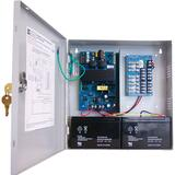 Altronix AL300ULPD8 Proprietary Power Supply