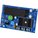 AL600ULB - Altronix AL600ULB Proprietary Power Supply