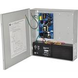 Altronix AL600ULX Proprietary Power Supply AL600ULX