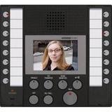 Aiphone AX-8MV Video Door Phone AX-8MV
