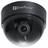 EverFocus ED350 Surveillance/Network Camera - Color ED350/NW
