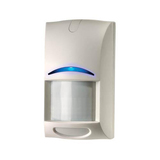 Bosch ISM-BLP1 Motion Sensor ISM-BLP1