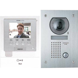 Aiphone JFS-2AEDF Video Door Phone JFS-2AEDF