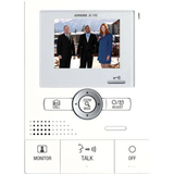 Aiphone JK-1HD Video Door Phone JK-1HD