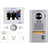Aiphone JKS-1ADV Video Door Phone JKS-1ADV
