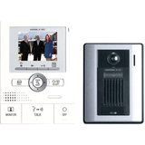 Aiphone JKS-1AED Video Door Phone JKS-1AED