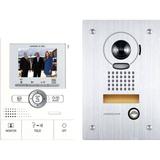 Aiphone JKS-1AEDF Video Door Phone JKS1AEDF