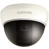 Samsung SCD-2021 Surveillance/Network Camera - Color SCD-2021