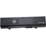 DL-E5400 - BTI DL-E5400 Notebook Battery