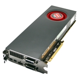 Visiontek 900353 Radeon HD 6970 Graphics Card - PCI Express 2.0 x16 - 2 GB GDDR5 SDRAM