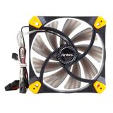 Antec TrueQuiet 140 Cooling Fan